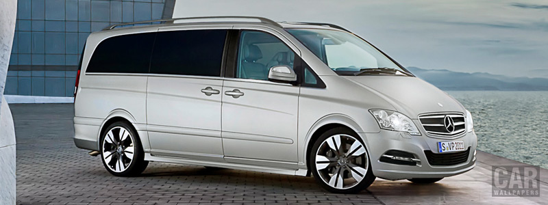 Mercedes-Benz-Viano-Vision-Pearl-2011